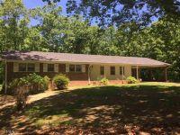 Home for sale: 306 Ridgedale Dr., Silver Creek, GA 30173