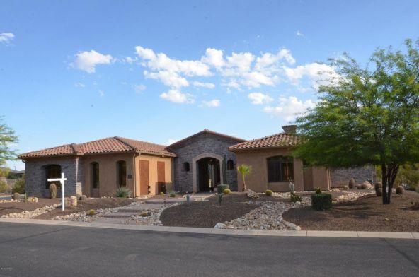 8305 E. Kael St., Mesa, AZ 85207 Photo 3