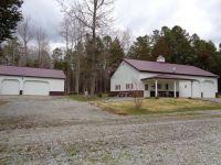 Home for sale: 28 Perkins Ln., Golconda, IL 62938