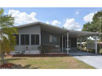 Home for sale: 2146 Lois Blvd., Winter Haven, FL 33881