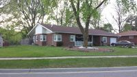 Home for sale: 1310 N. 13th St., Fort Dodge, IA 50501