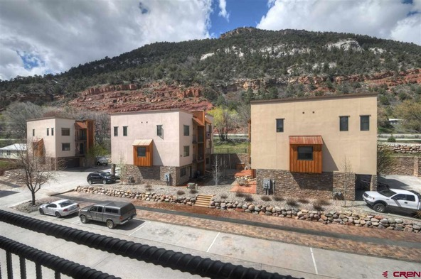 1422 Animas View Dr. 31, Durango, CO 81301 Photo 4