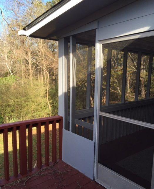 323 Chickasaw, Enterprise, AL 36330 Photo 25