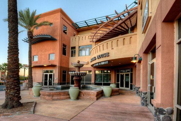 446 N. Campbell Avenue, Tucson, AZ 85716 Photo 1