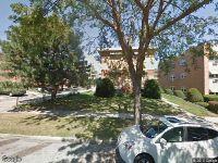Home for sale: Conrad, Skokie, IL 60077