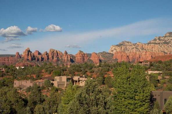 35 Cathedral Rock, Sedona, AZ 86336 Photo 3