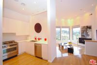 Home for sale: 2774 Hollyridge Dr., Los Angeles, CA 90068