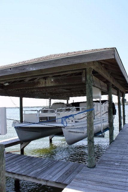 30471 Ono Blvd., Orange Beach, AL 36561 Photo 36