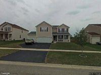 Home for sale: Sara, Marengo, IL 60152