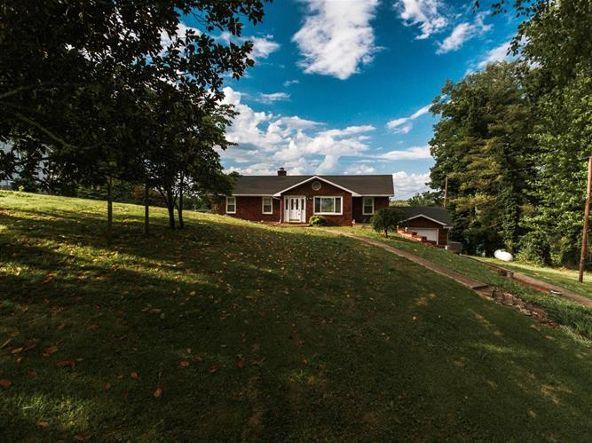 950 Green Hill Estates Rd., Monticello, KY 42633 Photo 26