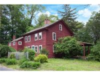 Home for sale: 48 Barndoor Hills Rd., Granby, CT 06035