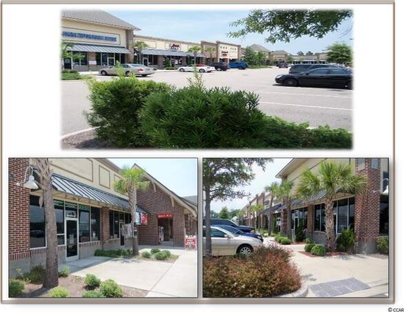 Forest Village Shopping Ctr., Myrtle Beach, SC 29579 Photo 7