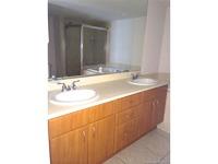 Home for sale: 5600 Collins Ave. # 4e, Miami Beach, FL 33140