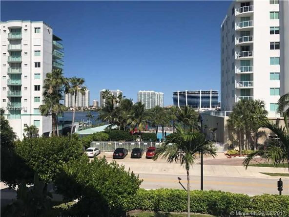 18001 N. Bay Rd. # 309, Sunny Isles Beach, FL 33160 Photo 2