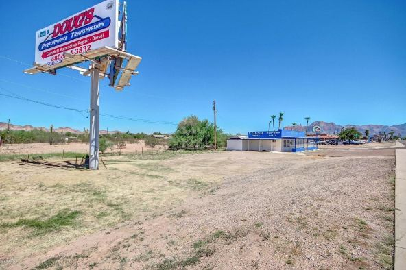 1200 W. Apache Trail, Apache Junction, AZ 85120 Photo 5