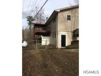 Home for sale: 15964 County Rd. 222, Crane Hill, AL 35053