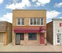 Home for sale: 1409 Harlem Avenue, Berwyn, IL 60130