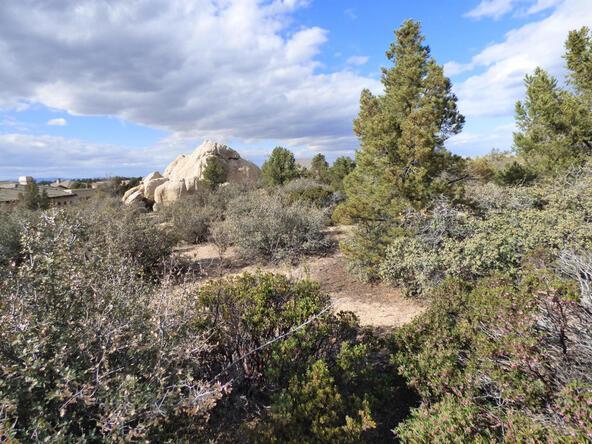 5530 W. Halcyone, Prescott, AZ 86305 Photo 4