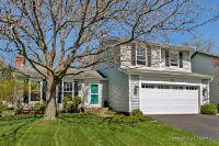 Home for sale: 27w108 Walnut Dr., Winfield, IL 60190