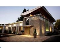 Home for sale: 163 Bayard Ln., Princeton, NJ 08540