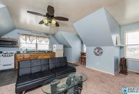 Home for sale: 5099 Walnut Dr., Sylvan Springs, AL 35118