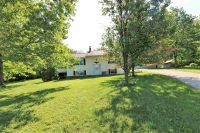 Home for sale: 1442 Dixie Hwy., Mitchell, IN 47446