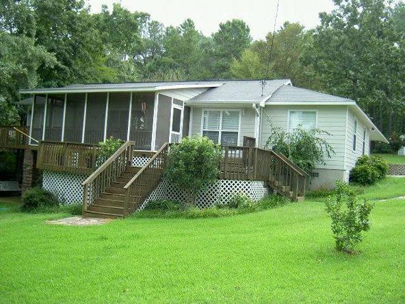 102 Island Dr., Milledgeville, GA 31061 Photo 3