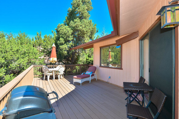 25 Mission Cir., Sedona, AZ 86336 Photo 7