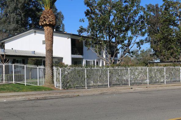 3211 N. Wishon Avenue, Fresno, CA 93704 Photo 3