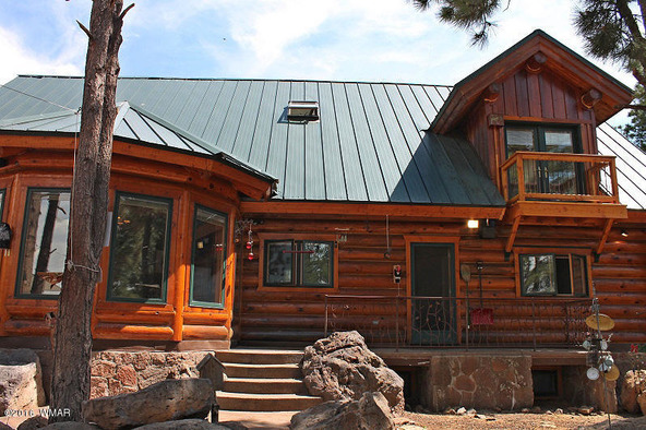 38721 State Route 373, Greer, AZ 85927 Photo 49