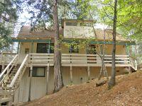 Home for sale: 2673 El Dorado Dr., Arnold, CA 95223