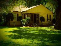 Home for sale: 3730 Greenway Pl., Shreveport, LA 71105