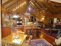 Home for sale: Sand Hill Plantation, Mauk, GA 31058