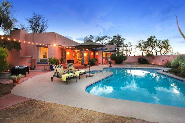 204 W. Genematas, Tucson, AZ 85704 Photo 89