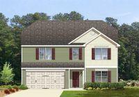 Home for sale: 1945 Pleasant Walk, Lithonia, GA 30058