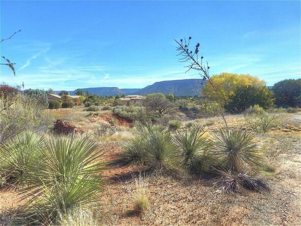 105 Saddlehorn, Sedona, AZ 86351 Photo 6