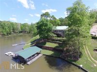 Home for sale: 1186 Lee Rd. 360 Walkers Dr., Valley, AL 36854