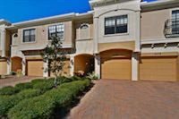 Home for sale: 4177 Overture Cir., Bradenton, FL 34209