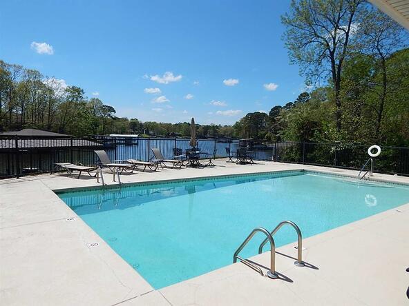 208 Osprey Dr., Hot Springs, AR 71913 Photo 24
