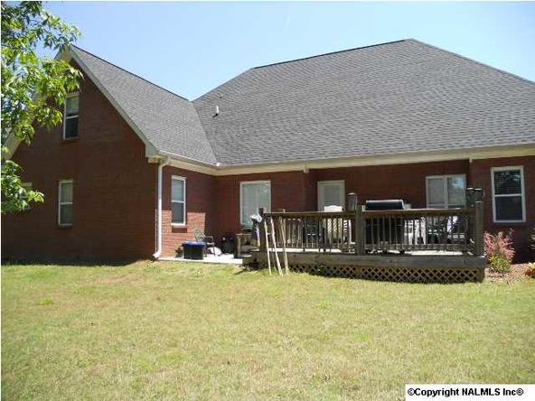 3401 South Pointe Dr., Hartselle, AL 35640 Photo 5