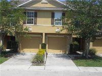 Home for sale: 3821 Shaftbury Pl., Oviedo, FL 32765