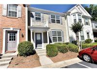 Home for sale: 1034 Prestwyck Ct., Alpharetta, GA 30004