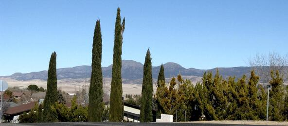 1200 N. Tapadero Dr., Prescott Valley, AZ 86327 Photo 9