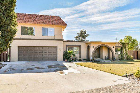 2451 E. Glencove St., Mesa, AZ 85213 Photo 2