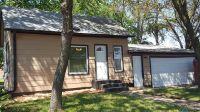 Home for sale: 209 S. Cedar St., Canton, SD 57013