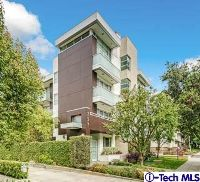Home for sale: 257 South Hudson, Pasadena, CA 91101