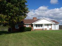 Home for sale: 890 Comers Rock Rd., Elk Creek, VA 24326