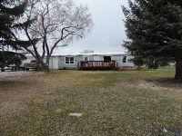 Home for sale: 20 Chokecherry, Dillon, MT 59725