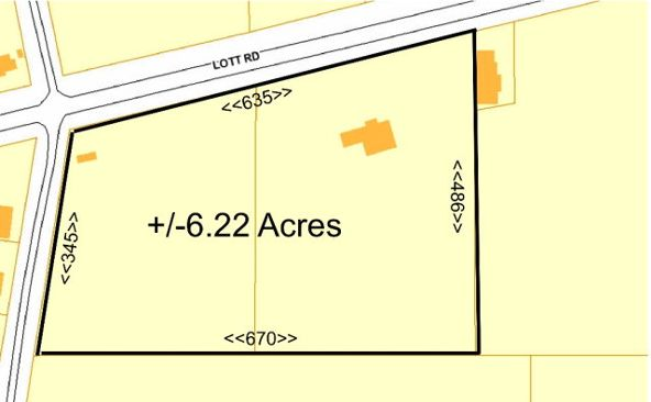 2813 Lott Rd., Eight Mile, AL 36613 Photo 2