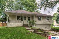 Home for sale: 7008 Pine Dr., La Vista, NE 68128